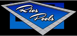 Rios Pools